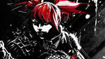 Guild Wars 2: Los jugadores cambian el mundo - IGN España | Guild Wars 2 | Scoop.it