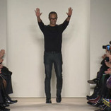Belstaff ups mobile savvy via Fashion Week campaign | Advertising & Media | Scoop.it