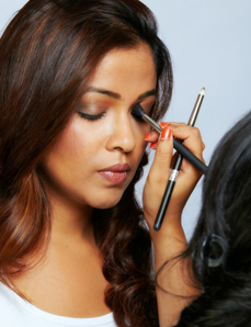 Learn Make Up India - Fatmu Makeup Academy | Education | Scoop.it
