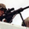 Military snipers and how they effect the warfare.