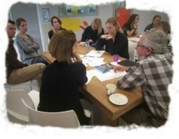 'De beste leraar – of leidinggevende – is hij die het meest van zijn leerlingen opsteekt' | Kindcentrum Groesbeek | Scoop.it