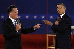 Social media offer many ways to sound off on politics - KansasCity.com | Media and Broadcasting | Scoop.it