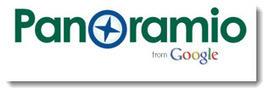 Google permite exportar las fotografías de Panoramio a Google+ | WEBOLUTION! | Scoop.it