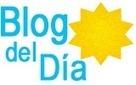 Productor de sostenibilidad es el blog del día. - productor de ... | Huella Generacional | Scoop.it