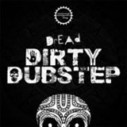 Dread – Dirty Dubstep Sample Pack by Industrial Strength | vikogabo | Scoop.it