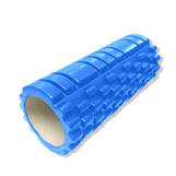 Buy Affordable Foam Rollers | Wicked Fitness Accessories | Scoop.it