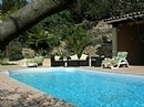 Holiday accommodation in Brignoles area of Var | Owners Direct | Scoop.it
