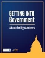 Open Government Partnership - Updates - GovLoop - Knowledge Network for Government   Open Knowledge   Scoop.it
