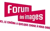 Colloque: Blockbuster. La philosophie face au cinéma populaire | 8 décembre 2012 à Paris | Archivance - Miscellanées | Scoop.it