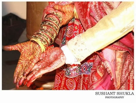 Indian Matrimonial Services in USA: Most Trusted Indian Matrimonial Website   nrimatrimonials   Scoop.it