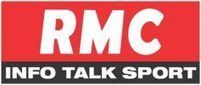 Soirée disco sur RMC le 14 juillet | Radioscope | Scoop.it