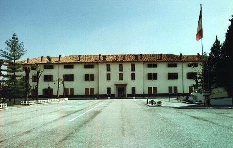 IFMA Italia | La trasformazione di vecchie caserme e fabbriche abbandonate in abitazioni sostenibili | Servizi di Facility Management | Scoop.it