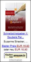 schreiblabor.com | netzwissen | Scoop.it