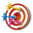 5 Important Retargeting Marketing Tips - Product 2 Market | Online and Product Marketing | Scoop.it