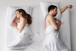 Couple : pauvres victimes de l'amour - Les vingtenaires   Vingtenaires (et trentenaires)   Scoop.it