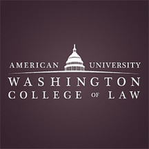 Washington College of Law Podcast | Techniqual skills | Scoop.it