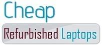 Refurbished Desktops- Available In Best Conditions With Warrantee!   Refurbished Laptops   Scoop.it