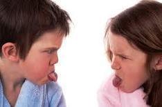 Bullying: el Acoso Escolar está relacionado con el acoso en el hogar | Bullying | Scoop.it