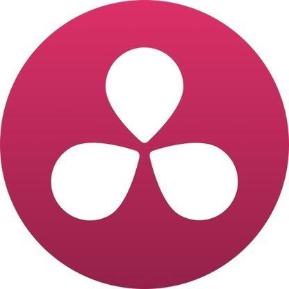 Un montage multipiste gratuit sur PC et Mac : DaVinci Resolve | Bazaar | Scoop.it