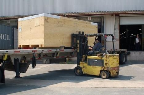 Reşitpaşa Forklift Kiralama | Kiralık Forklift Hizmetleri 0532 715 59 92 | Scoop.it