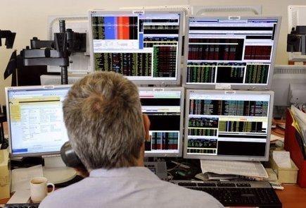 Avec OAT10y, une nouvelle menace spéculative pèse sur la dette française | fin de l'euro et économie | Scoop.it