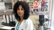 Israel sperm banks find quality is plummeting   The Global Village   Scoop.it