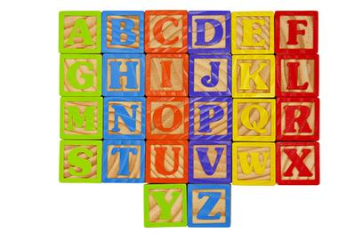 The A-B-Cs of SEO copywriting   SEO Copywriting   Redaccion de contenidos, artículos seleccionados por Eva Sanagustin   Scoop.it