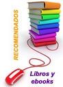 Bibliopos: Oposiciones y bibliotecas. | Librarianship News | Scoop.it
