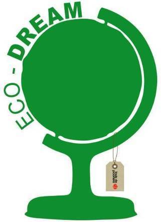 Eco Dream Carpets | Floor Covering Sydney @ Depoortere | Scoop.it