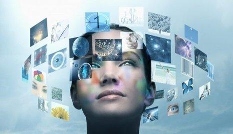 10 habilidades que você precisará desenvolver nos próximos anos   André Souza   LinkedIn   Aprendendo a Aprender   Scoop.it
