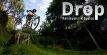 FULLFACE | Mountainbike Magazin | Fahrtechnik | Power :: Endurance :: Fitness | Scoop.it