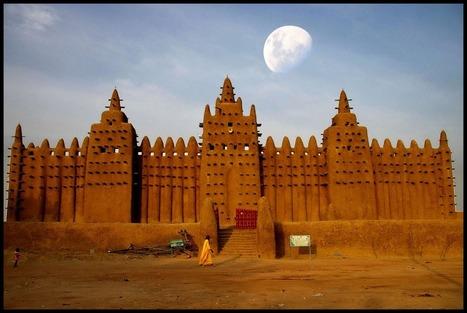 10 choses hallucinantes à savoir sur l'éducation en Afrique avant l'arrivée des Européens | Nouveaux paradigmes | Scoop.it