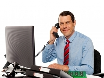 Communication for the Multi-Location Business - CallRingTalk | Business phone system | Scoop.it