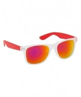 Occhiali da sole personalizzati: un gadget vincente | Wiki Plastic | Scoop.it