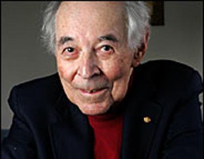 Gregory Rabassa, el sutil arte de traducir literatura latinoamericana - Vanguardia.com.mx   traducción   Scoop.it