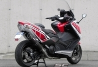 Yamaha T Max 750 - Scooter Station - Picture   Android Apps, Download APK, Android Applications, Android APK.   Scoop.it