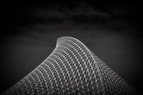 GOING MONO WITH THE MINDBLOWING FUJINON XF 56mm f1.2 - GIANNI GALASSI PhotoGraphia | liveimpression | Scoop.it