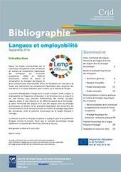 Langues et employabilité   CIEP   sites for efl teachers   Scoop.it