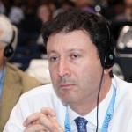 Q&A With ITU Ambassador Terry Kramer: It's All About Internet Freedom | WCIT 12 | Scoop.it