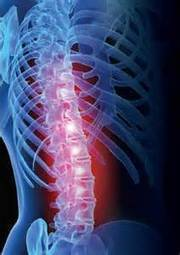 Top 5 Chiropractic Tips for Relieving Back Pain | Medical Diaries | Health Matters | Scoop.it