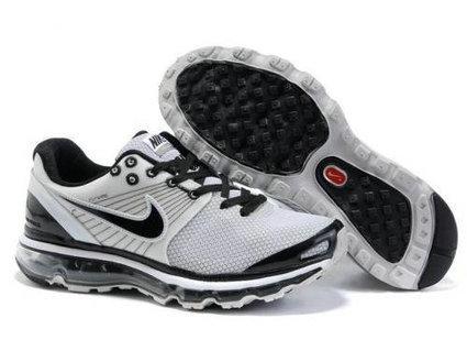 KAUFEN BILLIG NIKE AIR MAX 2010 RUNNING SCHUHE ONLINE IN DEUTSCHLAND.   nike air max chaussures   Scoop.it