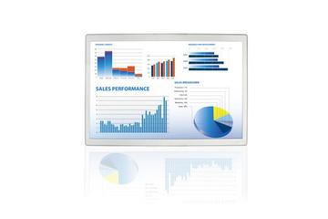 du bon usage du PowerPoint | divers | Scoop.it