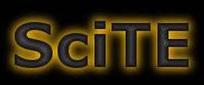 AutoIt Downloads - AutoIt | All | Scoop.it