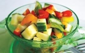 خبيرة تغذية: الصيام تطهير للمعدة والجهاز الهضمي - البيان | تغذية | Scoop.it
