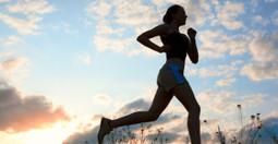 Running, guia del principiante | vientre plano | Scoop.it