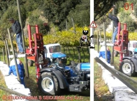 Anteprima AMBIENTE LAVORO CONVENTION   SICUREZZA ...   sicurezza sul lavoro   Scoop.it