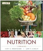 Visualizing Nutrition: Everyday Choices, 2nd Edition - PDF Free Download - Fox eBook | IT Books Free Share | Scoop.it