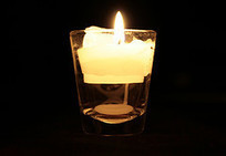 """Reflections on a Power Outage - ProfHacker - The Chronicle of Higher Education   Buffy Hamilton's Unquiet Commonplace """"Book""""   Scoop.it"""