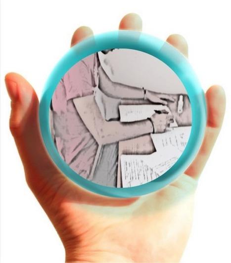 ¿Cómo transformaría  la evaluación por evidencias el aprendizaje? | Educación a Distancia (EaD) | Scoop.it