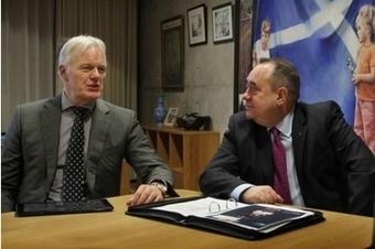 Microsoft to employ 2000 new Scottish apprentices | Business Scotland | Scoop.it